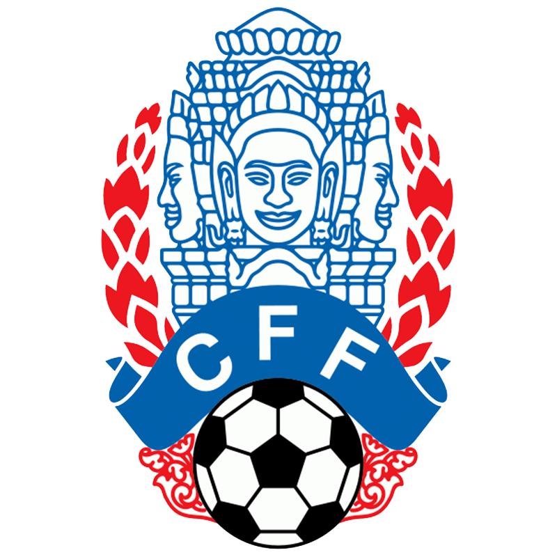 The Football Federation of Cambodia FFC